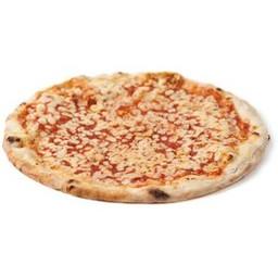Pizzetta Margherita 16 cm.