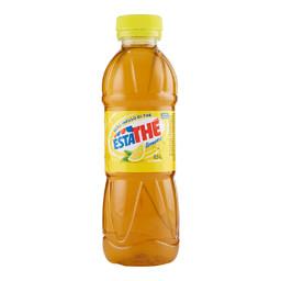 Estathé  limone 50 cl.