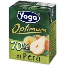 Succo yoga brick pera