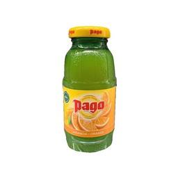Succo Pago arancia