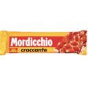 Mordicchio