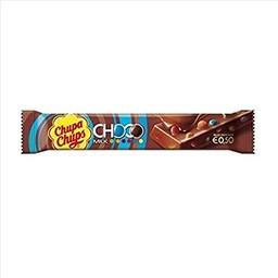 Cioccolata chupa chups milk