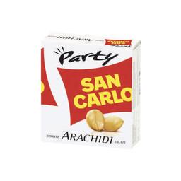 Arachidi gr.40