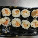 futumaki ebiten spicy