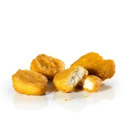 Nuggets di pollo 5 pz.