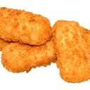 NOVITA' Crocchette Di Patate 5pz