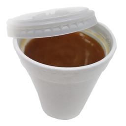 Caffè americano