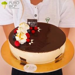 Torta Piccola