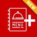 Crea il tuo menu'