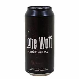 LONEWOLF IPA cl44