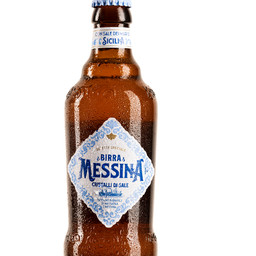 Messina 33 cl