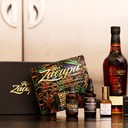 ZACAPA ENCHANTED DINNER