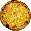 Pizza oriente