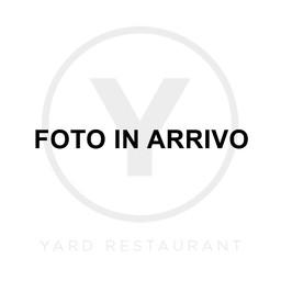 RISOTTO AL TARTUFO NERO 🍛