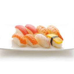Sushi small