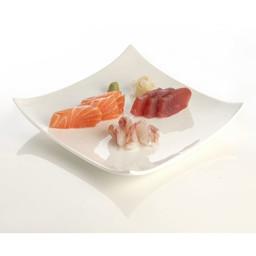 Sashimi small