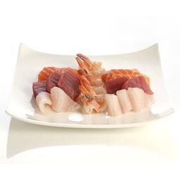 Sashimi big