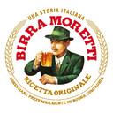 Birra Moretti 33cl
