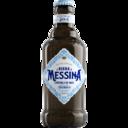 Messina Cristalli di Sale