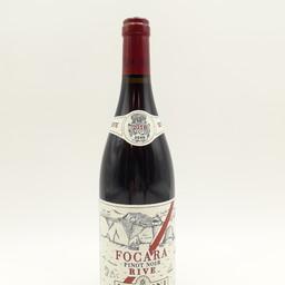 Pinot Noir Focara Rive 2018 Mancini