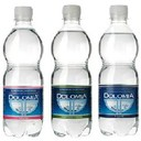 Carbonated Mineral Water 0.50 L
