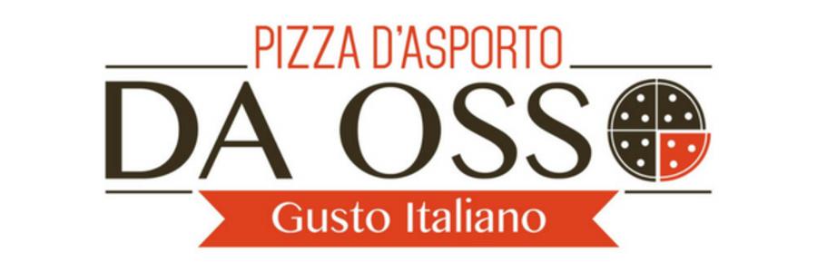 Da Osso Gusto Italiano