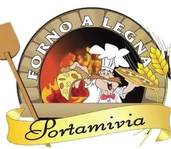 Pizzeria Portamivia