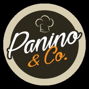 Panino & Co.