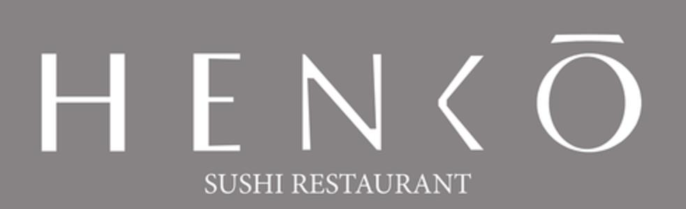 HENKO sushi Restaurant