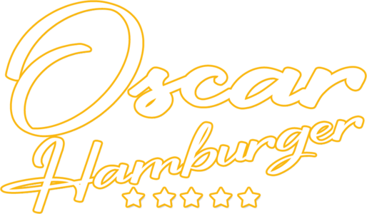 Oscar Hamburger