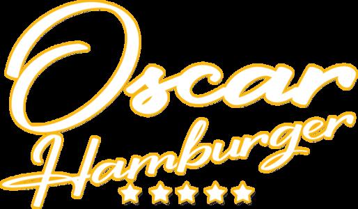Oscar Hamburger