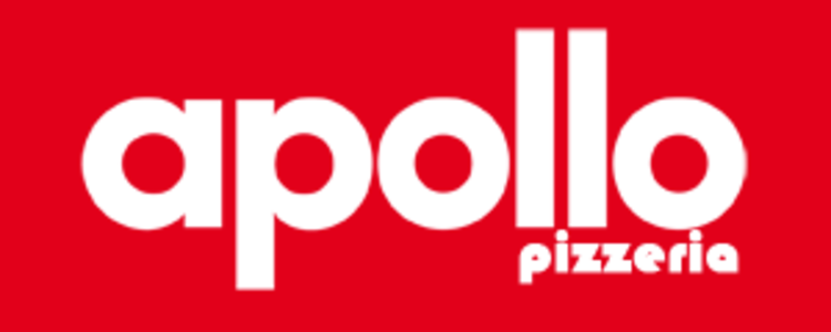 Pizzeria Apollo