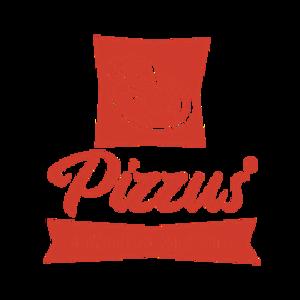 Pizzus
