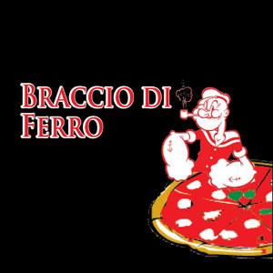 Pizzeria Braccio di Ferro
