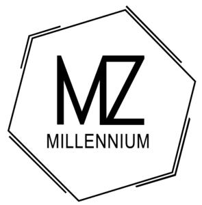Pizza Pasta Grill Millennium