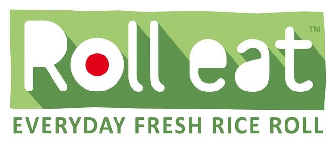 Roll eat