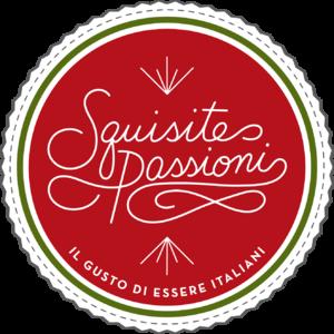 Squisite Passioni S.a.s.