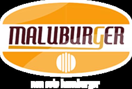 Maluburger