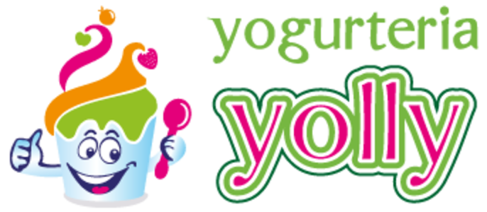Yogurteria Yolly