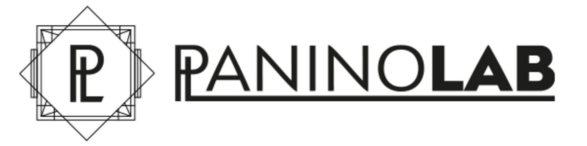PaninoLAB