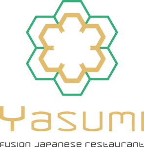 Yasumi Fusion Japanese Restaurant
