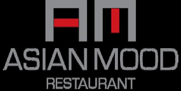 Asian Mood Restaurant