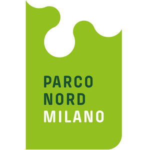 Ristoro Parco Nord