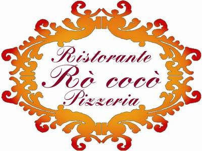 Ristorante Pizzeria Ro' Coco'