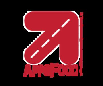 AppsFood