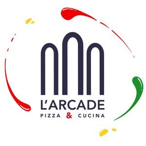 L Arcade Pizza & Cucina